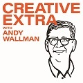 Creative Extra Podcast Link